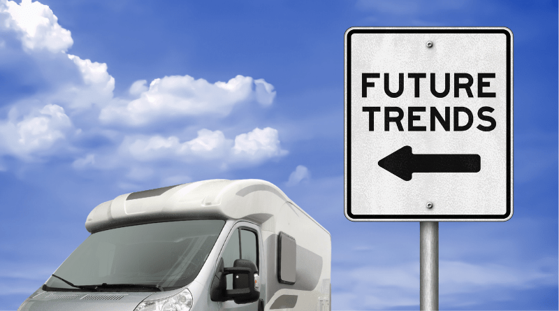 RV Future Trends